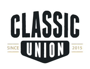 ClassicUnion